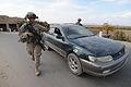 Defense.gov News Photo 091107-F-9891G-111.jpg