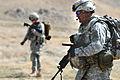 Defense.gov photo essay 090317-A-6797M-079.jpg