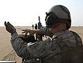 Defense.gov photo essay 090817-M-1645M-033.jpg