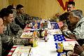 Defense.gov photo essay 091217-A-0193C-018.jpg