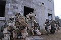 Defense.gov photo essay 100303-N-2855B-120.jpg