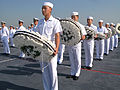 Defense.gov photo essay 100915-D-0000M-026.jpg