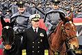 Defense.gov photo essay 101211-A-3085H-018.jpg