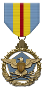 Image illustrative de l'article Defense Distinguished Service Medal