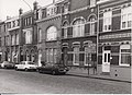 Deinze Deinze Georges Martensstraat 36-46 - 250346 - onroerenderfgoed.jpg