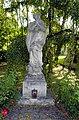 Deinzendorf Immaculata.jpg