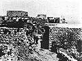 Deir Yassin 1930s.jpg