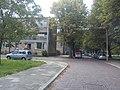 Delft - 2011 - panoramio (306).jpg