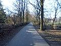 Delft - 2013 - panoramio (448).jpg