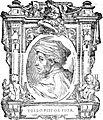Delle vite de' più eccellenti pittori, scultori, et architetti (1648) (14593004498).jpg