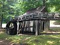Dellinger Mill, NC.JPG