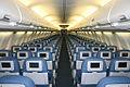 Delta Air Lines Boeing 737-800 cabin.jpg