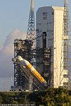 Delta IV Heavy EFT-1 (15232089328).jpg