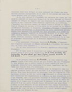 Demande de financement faite par le Dr Charcot - Archives nationales- F-17-17234 (page 2).jpg