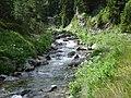 Demjanica river - panoramio (5).jpg