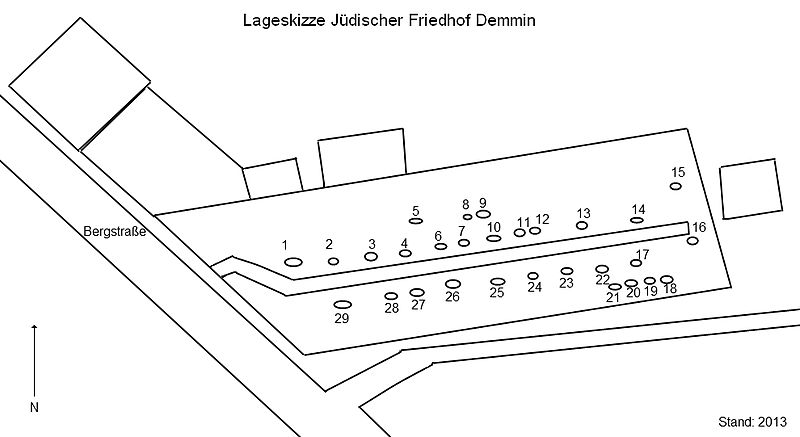 File:Demmin-Plan.jpg