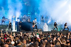 Demons & Wizards - 2019214210800 2019-08-02 Wacken - 3614 - AK8I4437.jpg