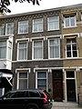 Den Haag - Nassaulaan 17.jpg