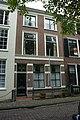 Den Haag - Nieuwe uitleg 17.JPG