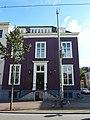Den Haag - Prinsegracht 14.JPG