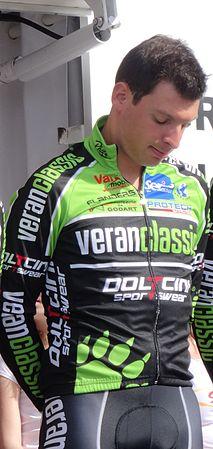 Denain - Grand Prix de Denain, le 17 avril 2014 (A048).JPG