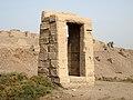 Dendera Hathor-Heiligtum 01.JPG