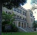 Denis RC School Yonkers jeh.jpg