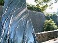Denkmal-des-Bauernaufstandes-in-Wuerzburg.JPG