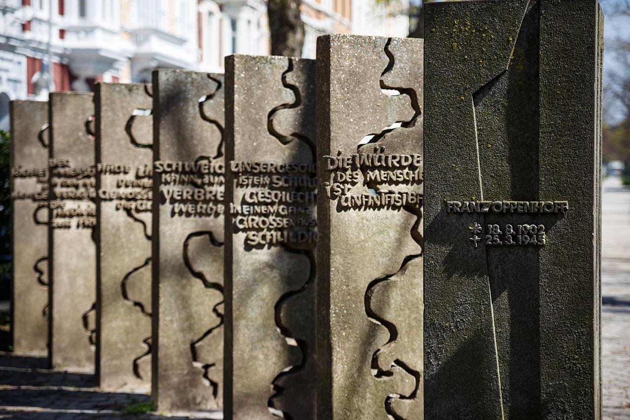 Denkmal Oppenhoffallee.jpg