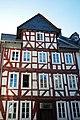 Denkmalgeschützte Häuser in Wetzlar 77.jpg