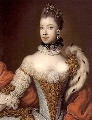 Charlottetown - Charlottetown was named after the British queen Charlotte of Mecklenburg-Strelitz, consort of King George III.