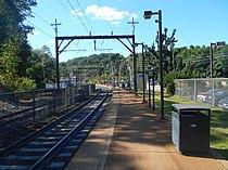 Denville Station M&E.jpg