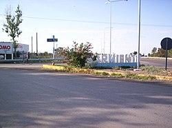 Departamento Sarmiento San Juan Argentina (EagLau--2008).jpg