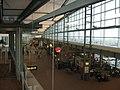 Departures lounge of south terminal CYEG.jpg