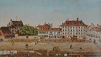 Der Bärenplatz um 1810.JPG