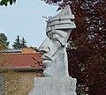 Der gefallene Engel von Gunther Stilling - panoramio.jpg