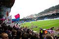 Derby le Havre AC-SM Caen 2009.jpg