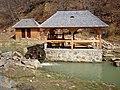 Desesti, Romania - panoramio.jpg