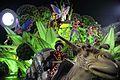 Desfile Grande Rio 2014 (906041).jpg