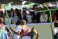 Desfile pelo Dia da Pátria na Esplanada dos Ministérios, em Brasília (7950159150).jpg