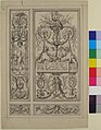 Design for a Wall Panel MET 60.576.24.jpg