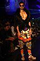 Designer Pria Kataria Puri's show at Lakme Fashion Week, by SouBoyy, Sourendra Kumar Das..jpg