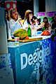 Desigual at The Brandery Winter Edition 2010.jpg
