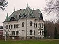 Desna-Riedel-Villa2.jpg