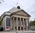 Detmold Landestheater 2014 01.jpg
