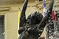 Dettaglio Fontana delle Sirene.jpg