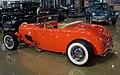 Deuce Roadster (4110682615).jpg
