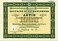 Deutsche Hypothekenbank 1927.jpg