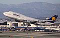 Deutsche Lufthansa - D-ABVN (8216932314).jpg