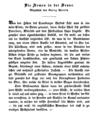 Deutsches Buergerbuch-266.png